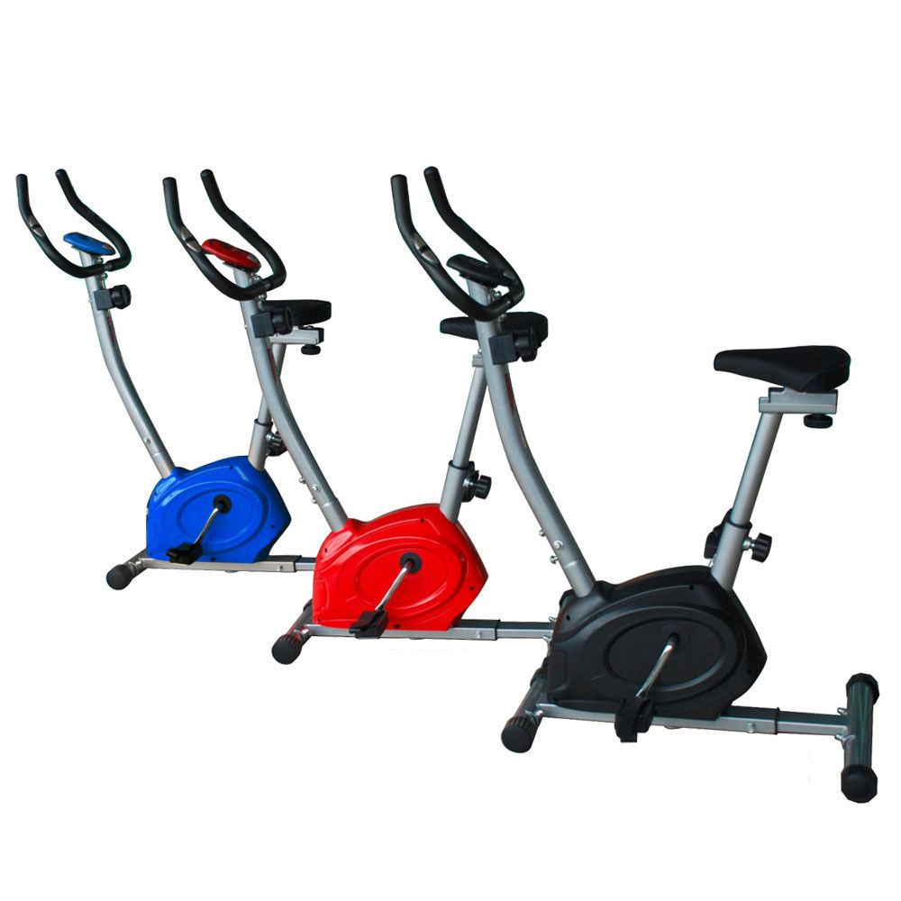 is the bike machine for weight loss